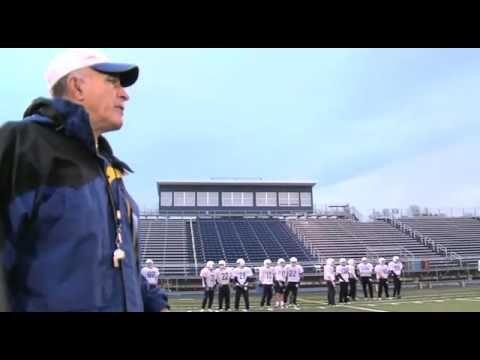 Real Recruiting mini-documentary