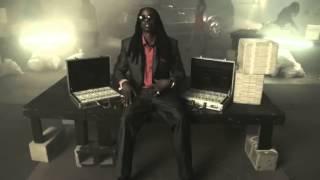 2 Chainz   Money Machine Video Remix TnT Productions