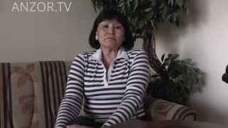 ШВЕЦИЯ: Фатима из Казахстана о жизни в Швеции