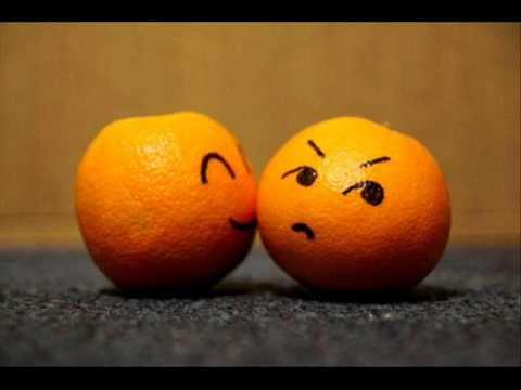 รักษากลากน้ำส้มสายชู