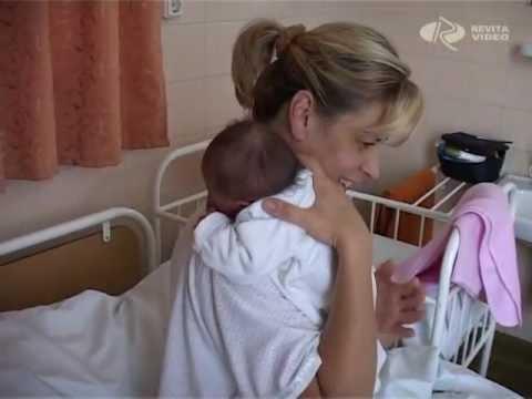 Férgek megelőzésére irányuló kezelés gyermekeknél