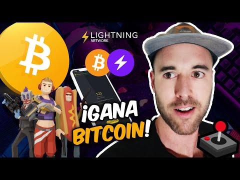 Bitcoin mining desktop