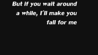The Promise (lyrics)