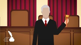 Click to play: Justice Gorsuch, Carpenter, & the Fourth Amendment [POLICYbrief]