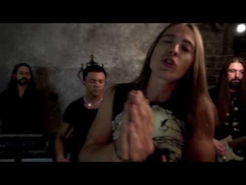"""Ангел-Хранитель """"Разговор с ангелом"""" /Official video/ Full HD"""
