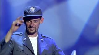 Kabaretowy Szał   Odcinek 20 (45', HD)