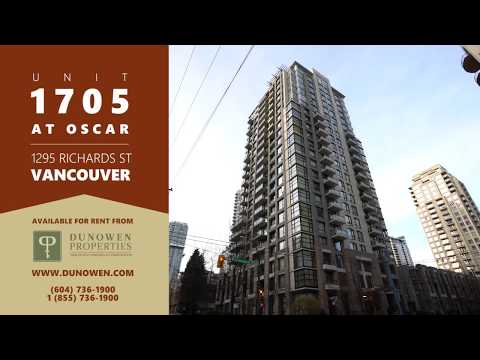 Apartment Tour 2018: Furnished Apartment For Rent Vancouver - www.dunowen.com