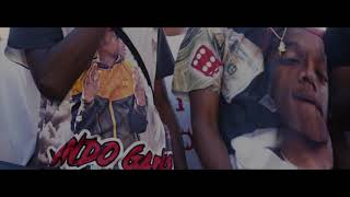 Teezie Bandz - Fuck Today (Official Music Video)