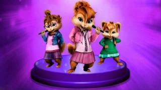 Katy Perry   Roar   Chipettes (Alvin Superstar)