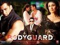 Bodyguard Yakin Koruma Turkce Dublaj (Teri Meri Meri Teri Prem Kahani)