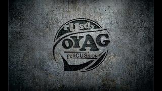 Download lagu Rusdy Oyag Percussion Pemuda Idaman Mp3