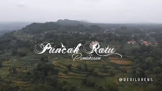 preview picture of video '#Pamekasan #Puncakratu #Madura                                Pucak Ratu Pamekasan Madura |Traveling'