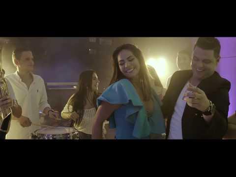 Mi Coqueta - Video Oficial Luifer Cuello