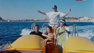 اغاني طرب MP3 محمد فؤاد .. و بحب كل ما فيا تحميل MP3