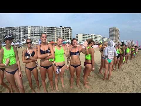 Quadski – 2014 USLA Lifeguard Championships