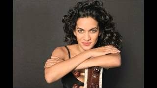Anoushka Shankar - The Sun Won't Set (ft. Norah Jones) _  (Traces of you)