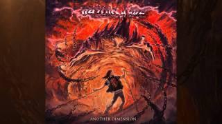RAZORWYRE - The Infinite/Desert Inferno (Promo Release)