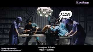 [K-raoKpop] Lee Hyori - Bad Girls (lyrics + vostfr) - YouTube
