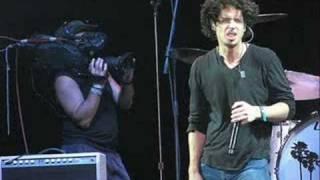 Chris Cornell - New Song - GROUND ZERO