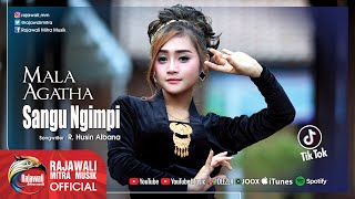 Download lagu Mala Agatha Sangu Ngimpi Mp3