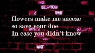 jordin sparks-Average Girl(lyrics)