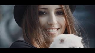 LAST - Come Stai (Official Video)