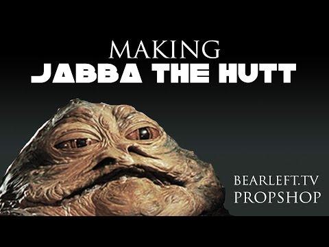Download Video & MP3 320kbps: Jabba The Hutt Original