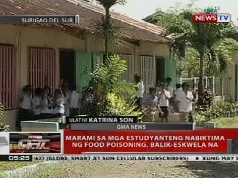 Isang anti-halamang-singaw sa kongkreto pader