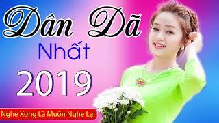 nhac-song-dan-da-nhat-2019-lien-khuc-nhac-song-thon-que-moi-det-nghe-le-te-phe-say-dam-long-nguoi