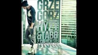 Grzegorz Hyży & TABB - Lost In You