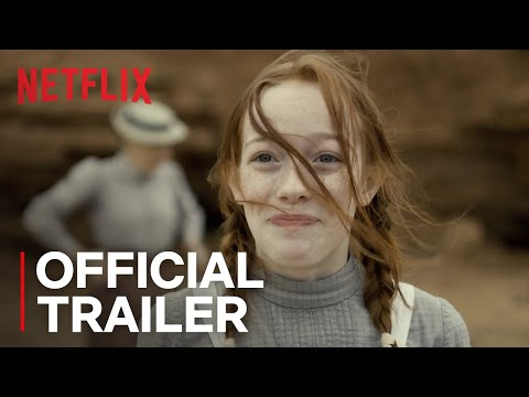 TV Trailer: Anne Season 2 (0)