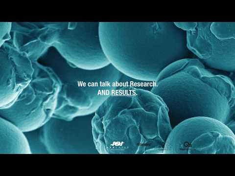 ASAlaser: Research and Therapeutic Solutions