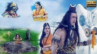 Episode 83 | Om Namah Shivay