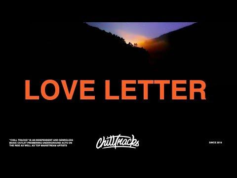 Nina Nesbitt – Love Letter (Lyrics)