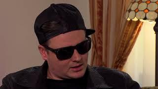 """KAZMA: """"Jedním klikem vydělám sto tisíc korun"""""""