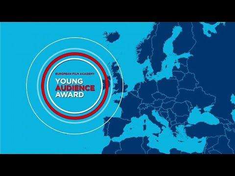 Στις 25/4 το Ευρωπαϊκό Βραβείο Νεανικού Κοινού – Οι τρεις τελικές υποψηφιότητες…