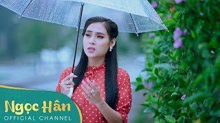 Xin Trả Cho Anh | DVD Ngọc Hân || Ngọc Hân Official
