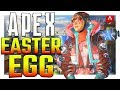 Apex Legends Easter Egg Update News! (Season 3 Firing Range Hidden Easter Egg)