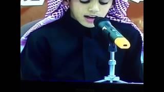 Mohammed Taha Aljenaid