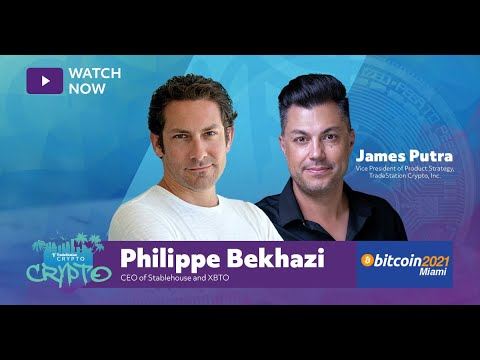 Bitcoin virš tor