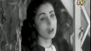 تحميل اغاني نور الهدى - أجيب لي بخت منين و الحظ عاداني MP3
