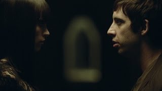 """Video thumbnail of """"Example - 'Close Enemies' (Official Video) (Out Now)"""""""