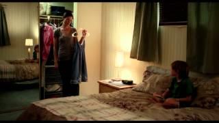 Fort Bliss (2014) Video