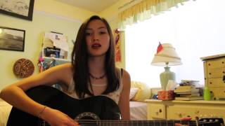 What Sarah Said--Death Cab For Cutie cover