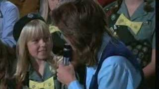 The Partridge Family - I would have loved you anyway