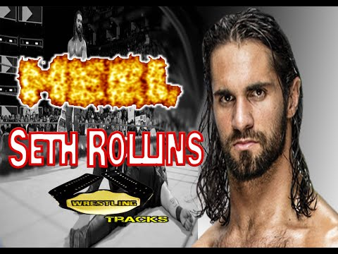 Seth Rollins Heel turn And where's Brock Lesnar?