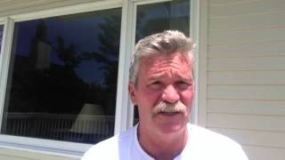 How To Solve House Painting Problems, Branford Ct