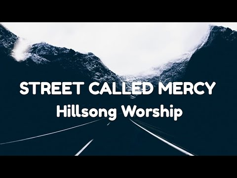 Download Hillsong Instrumentals Video 3GP Mp4 FLV HD Mp3 Download