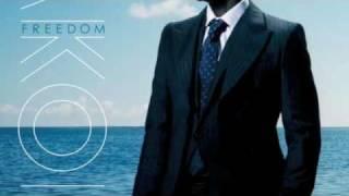 Akon -Holla Holla ( LYRICS AND SONG!) HI- QUALITY!