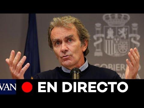 Reicht der Impfstoff in Spanien?